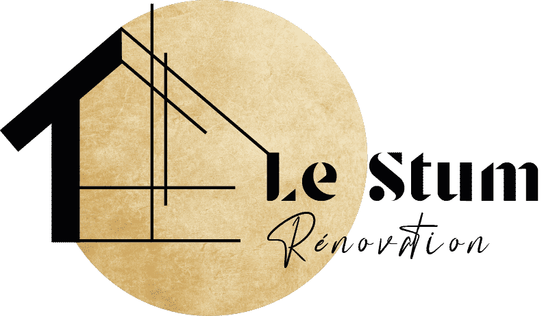 LE STUM RENOVATION
